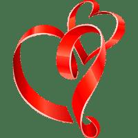 seminar-ilmu-cinta
