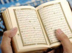 Ketentuan dan Prinsip-Prinsip Dalam Berjihad - Salafy or id